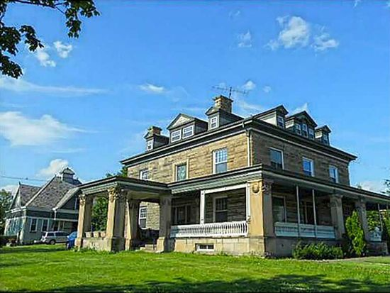 Image result for waynesburg, pa victorian for sale