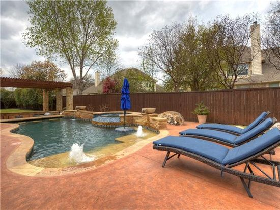 Bon 1743 Westend Pl, Round Rock, TX 78681 | Zillow