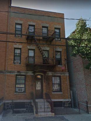 ... Apartment 3