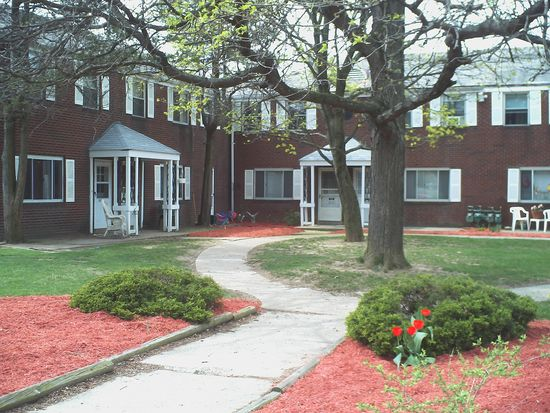 Whitehall Place Apartments - Pittsburgh, PA | Zillow