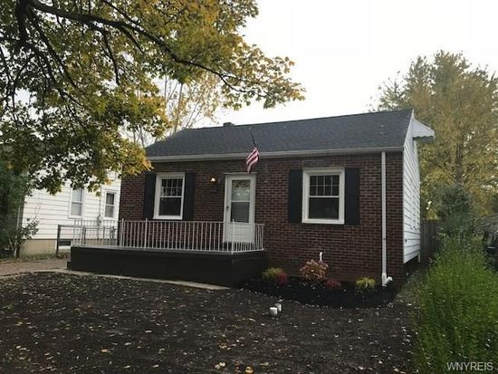 268 griffith st sloan ny 14212 zillow rh zillow com