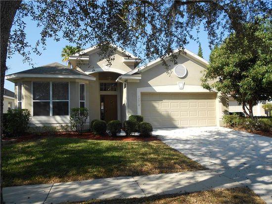 unbelievable orlando home and garden show.  13518 Mallard Crossing St Orlando FL 32837 Zillow