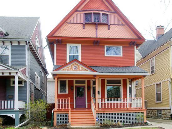 304 S Oak Park Ave Oak Park IL 60302