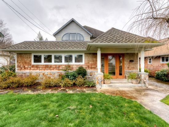 230 Ballarat Ave N, North Bend, WA 98045 | Zillow