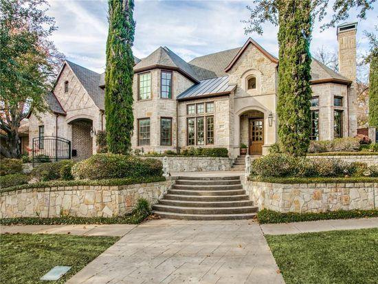 Terrific 6855 Lakewood Blvd Dallas Tx 75214 Zillow Home Interior And Landscaping Ponolsignezvosmurscom