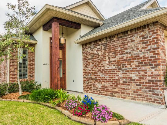 603 rolling mill ln youngsville la 70592 zillow malvernweather Gallery