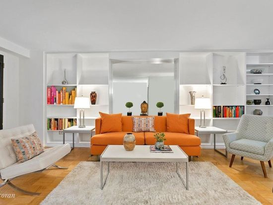 16 W 16th St Apt 8rs New York Ny 10011 Zillow