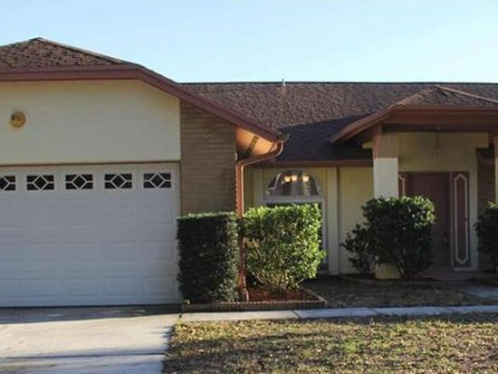 1009 Lester Ridge Ct, Kissimmee, FL 34747 | Zillow