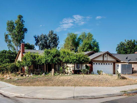 25701 Stoneybrook Dr, Moreno Valley, CA 92553 | Zillow