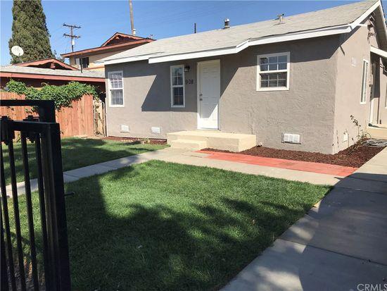 908 N Olive St, Anaheim, CA 92805 | Zillow