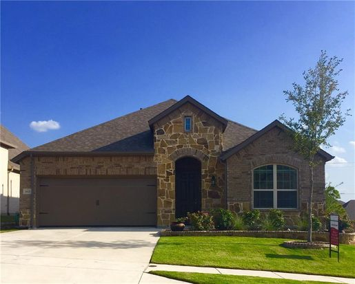 4600 Council Bluffs Dr, Roanoke, TX 76262 | Zillow on smart home jacksonville beach, smart home floor plans, smart home icon, smart home systems,