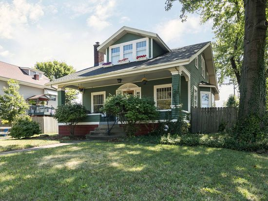 1702 depauw ave new albany in 47150 zillow rh zillow com