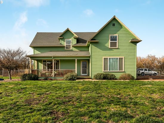 Awe Inspiring 42865 Sw Klickitat Ave Forest Grove Or 97116 Zillow Download Free Architecture Designs Xoliawazosbritishbridgeorg