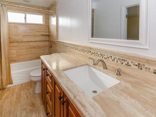 W Th Pl Torrance CA Zillow - Bathroom remodel torrance ca
