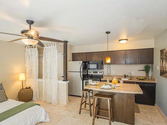 APT Uptown Cityscape Apartments In Dallas TX Zillow Unique 3 Bedroom Apartments Uptown Dallas Style Interior