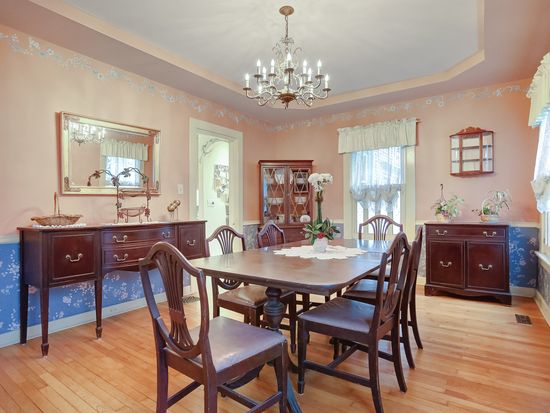 367 n 24th st camp hill pa 17011 zillow