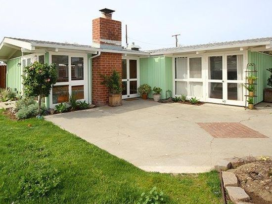3315 Stevely Ave, Long Beach, CA 90808   Zillow