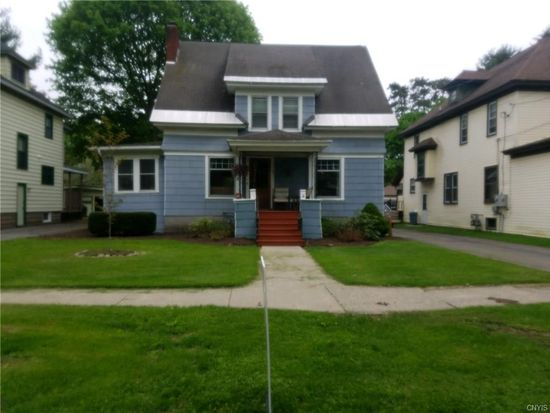 69 greenbush st cortland ny 13045 zillow solutioingenieria Choice Image