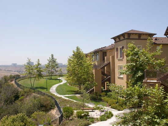 Torrey Ridge Apartment Homes Apartment Rentals San Diego Ca Zillow