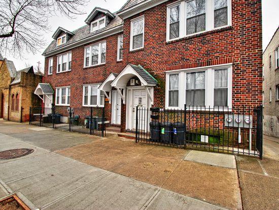 Ordinaire 4310 Skillman Ave, Sunnyside, NY 11104 | Zillow