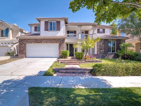 16778 Deer Ridge Rd San Diego Ca 92127 Zillow