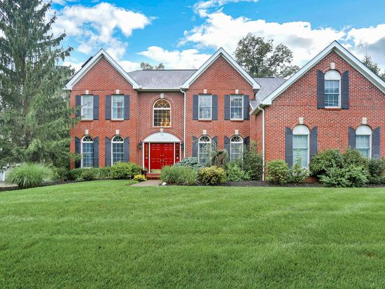 78 dimond ave cortlandt manor ny 10567 zillow rh zillow com