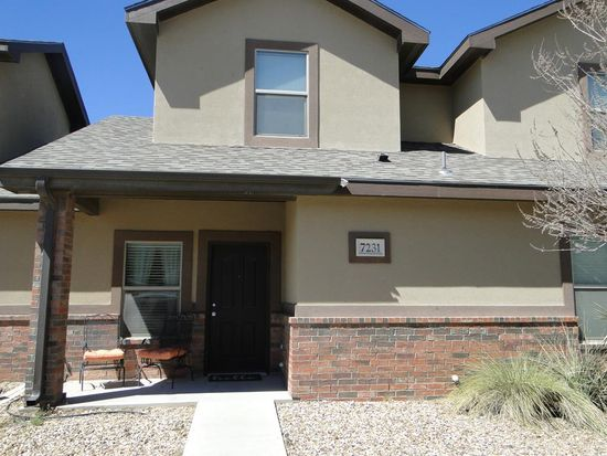 7231 Barksdale Ln, Odessa, TX 79765 | Zillow