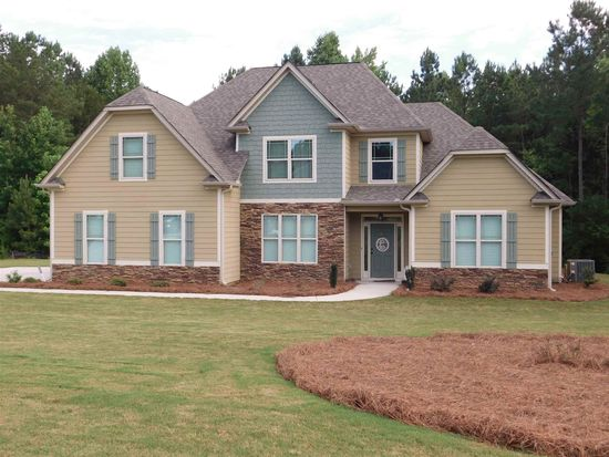 212 Gracie Gardens Ct, Newnan, GA 30263 | Zillow