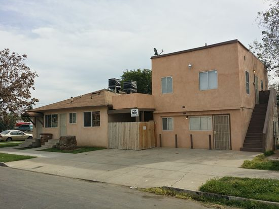 921 King St, Bakersfield, CA 93305 | Zillow