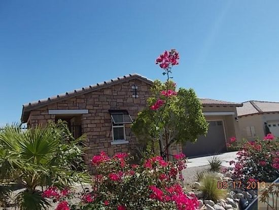 62482 n starcross dr desert hot springs ca 92240 zillow mightylinksfo