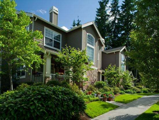 The Estates at Cougar Mountain Apartments - Issaquah, WA | Zillow