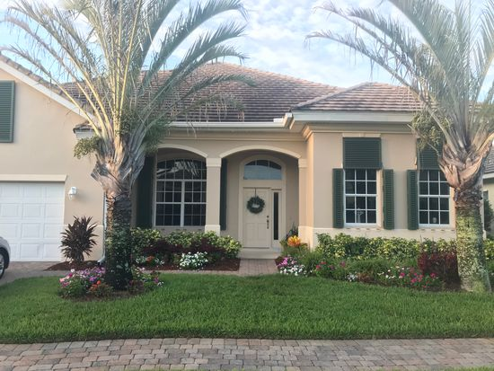 285 Clyde St, Melbourne Beach, FL 32951 | Zillow on