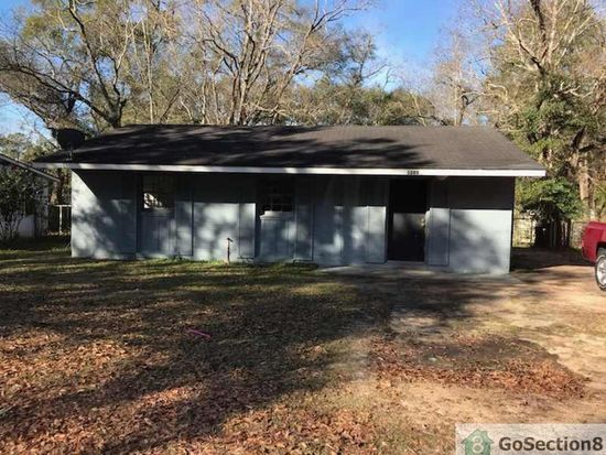 1205 Barker Dr W, Mobile, AL 36608 | Zillow