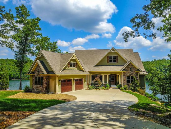 473 Otter Creek Ln, Crossville, TN 38571 | Zillow