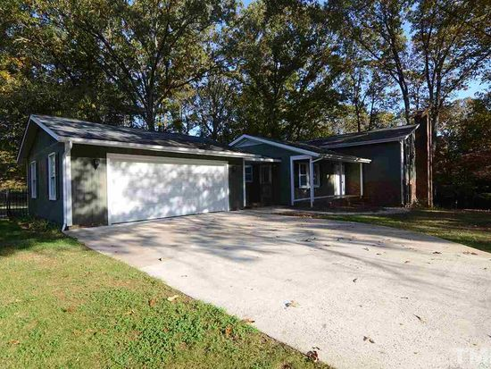 2114 Crescent Dr, Graham, NC 27253 | Zillow