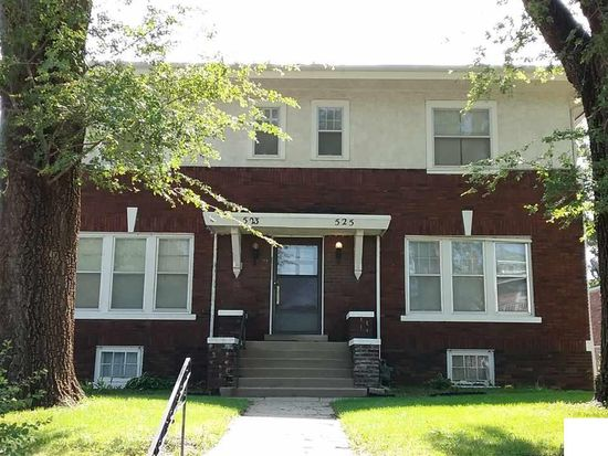 523 Park Ave Omaha NE 68105