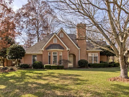 12853 lebel rd knoxville tn 37934 zillow