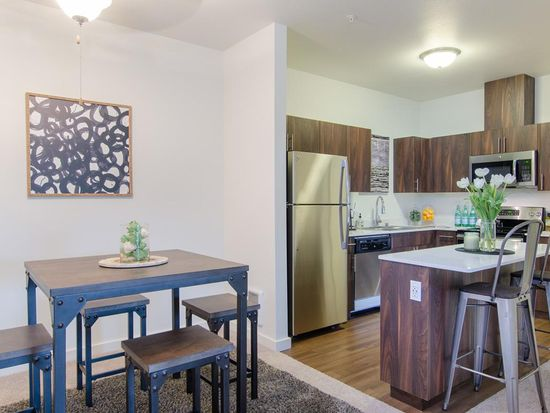 Nice Britton Place Apartments   Olympia, WA | Zillow