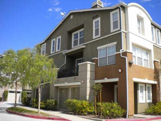 8731 Esplanade Park Ln San Diego Ca 92123 Zillow