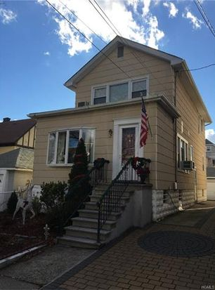 1613 Lurting Ave, Bronx, NY 10461 | Zillow
