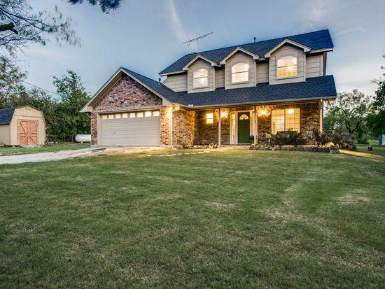 Property For Sale Roanoke Tx