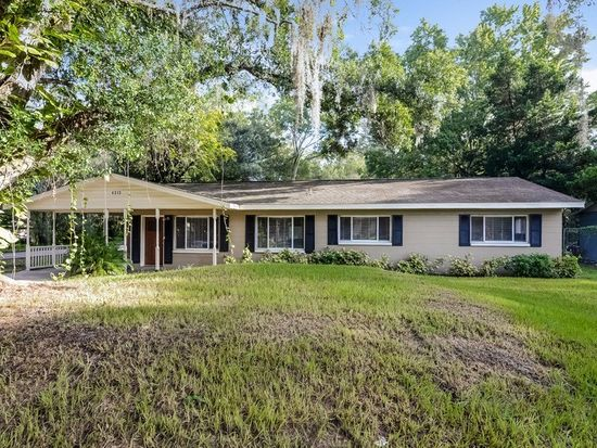 4313 w humphrey st tampa fl 33614 zillow