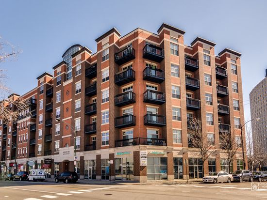1935 S Archer Ave APT 613, Chicago, IL 60616 | Zillow