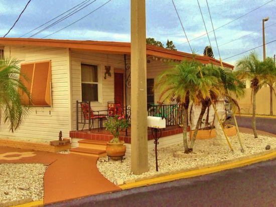 Personal Loans in South Pasadena, FL