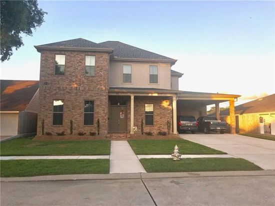 4813 Cleveland Pl, Metairie, LA 70003 | Zillow