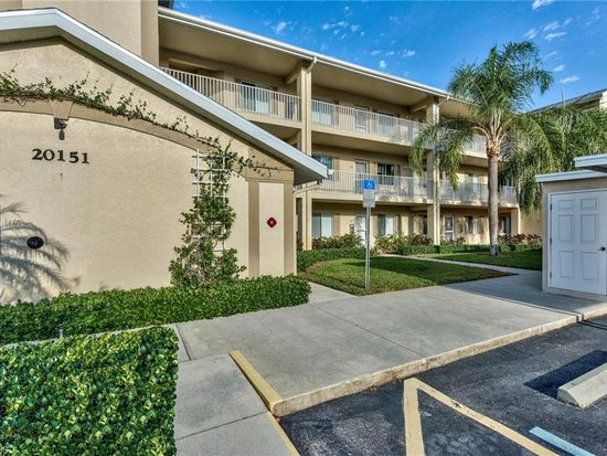 20151 Ian Ct UNIT 208, Estero, FL 33928 | Zillow
