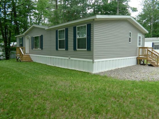 1 Dow St # A, Exeter, NH 03833 | Zillow
