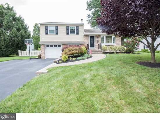 118 Susan Ave, Willow Grove, PA 19090 - Zillow