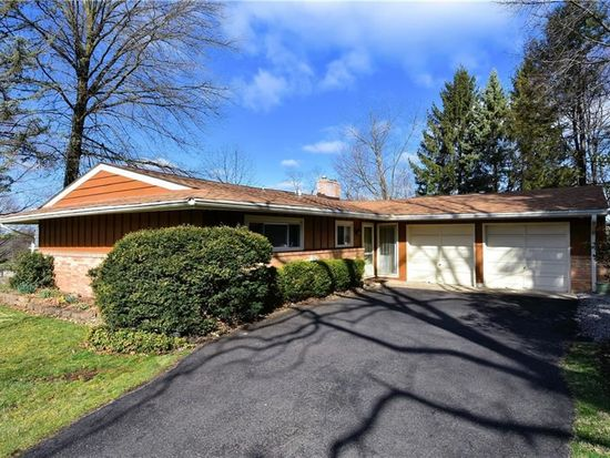 114 Westchester Dr Pittsburgh Pa 15215 Zillow