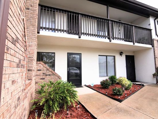 1515 Huntington Ln APT 613, Rockledge, FL 32955 | Zillow